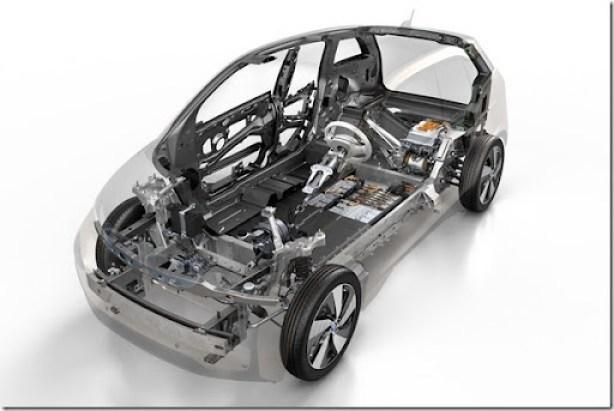 BMW-i3-133[2]