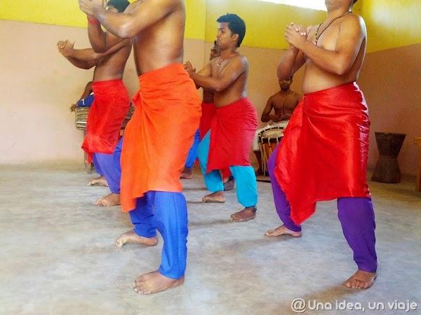 India-Kerala-fotos-con-colores-24.jpg
