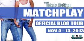 Matchplay_Tour_Banner
