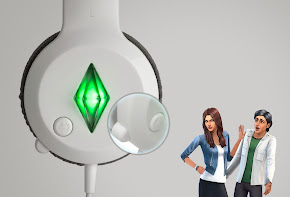 3b-SteelSeries_Thesims-Headset_landing_sections.jpg