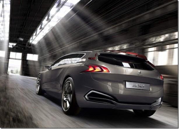 Peugeot-HX1_Concept_2011_1600x1200_wallpaper_0d