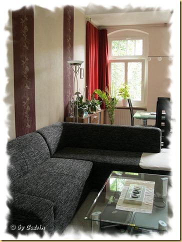 neue_couch_09-2011