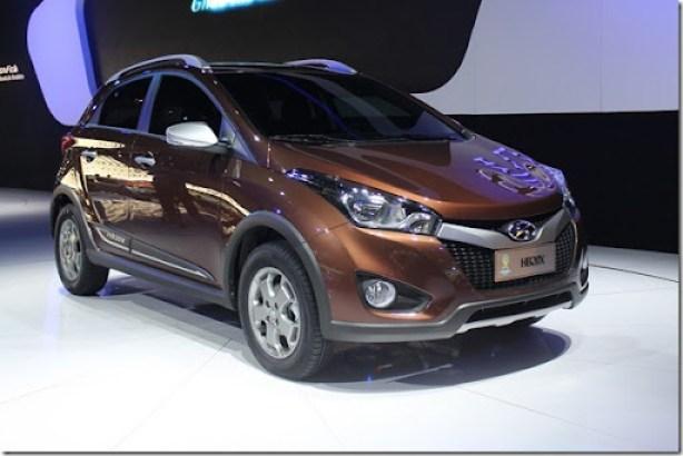 Hyundai HB20X (5)
