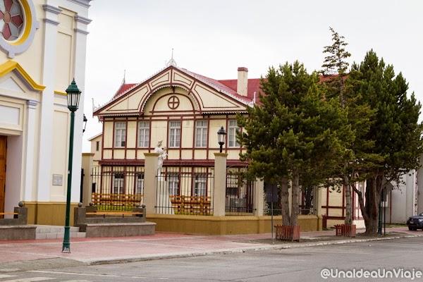 Puerto-Natales-Punta-Arenas-Visitas-imprescindibles-unaideaunviaje-6.jpg