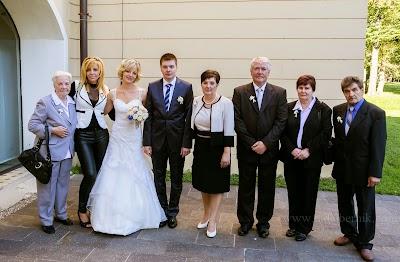 porocni-fotograf-wedding-photographer-poroka-fotografiranje-poroke- slikanje-cena-bled-slovenia-ljubljana-bled-hochzeitsfotografho (77).jpg