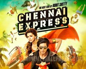 chennai-express-hindi-movie-2013