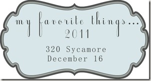 favorite_things_2011_button[5]