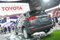 2012-LA-Auto-Show-424