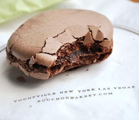 chococupcakes 214