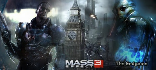 mass-effect-endgame-banner-3