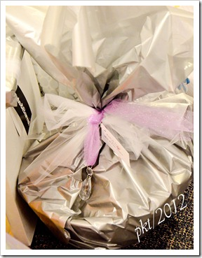 DSC_2960wedding-gift