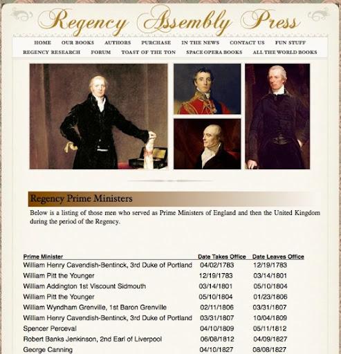 RegencyPrimeMinisters-2012-06-12-13-38.jpg
