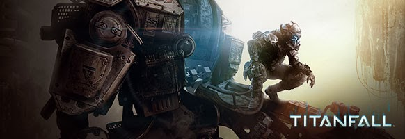 titanfall-580-uk.jpg