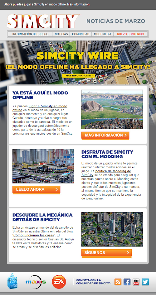 SimCity Marzo Wire.png