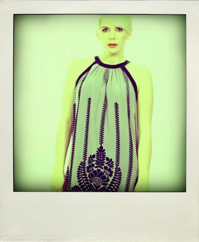fotozate-tadej-bernik-modno-portretno-boudoir-umetnisko-fotografiranje-za-book-poroke-fashion-art-photography (20)poroke.JPG