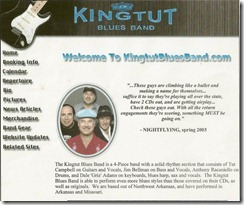 kingtutbluesband-homepage1