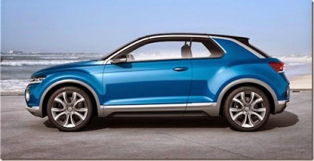 VW-T-Roc-Concept-5