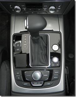 A6 AVANT 3.0 TDI AUDI (7)