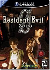 resident_evil_zero