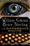 Amazon.com_TheDifferenceEngine%2525289780440423621%252529_WilliamGibson%25252CBruceSterling_Books-2012-09-1-00-01.jpg