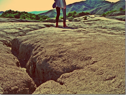 mud_volcano_07