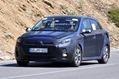 2014-Hyundai-i20-Carscoops1