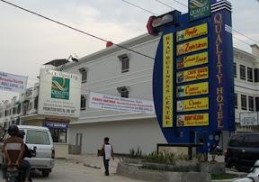 riau-hotel-2011-06-1-04-19.jpg