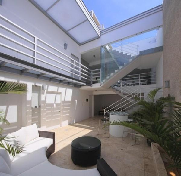 casa-viva-gomez-de-la-torre-guerrero-arquitectos-1