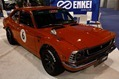 SEMA-2012-Cars-274