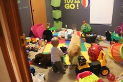 playroom 017
