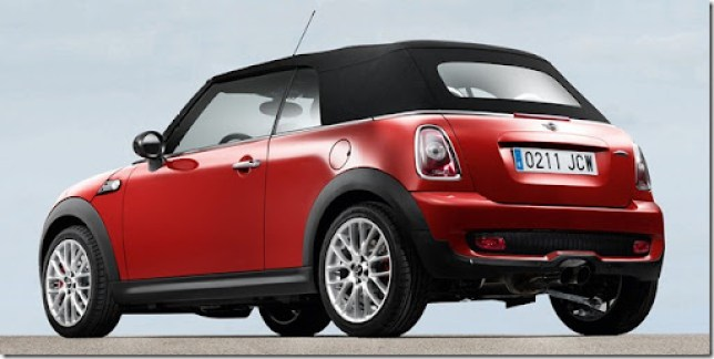 Mini-John_Cooper_Works_Convertible_2010_1600x1200_wallpaper_0d