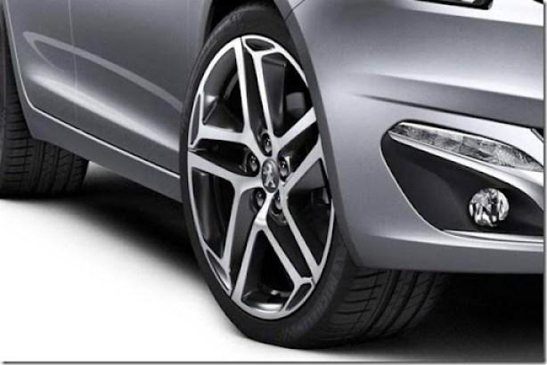 Novo-Peugeot-308-2014 (5)