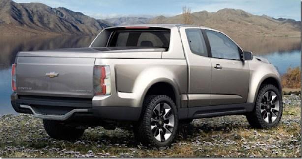 Chevrolet-Colorado-Concept-7