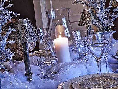 Moody Table Styles09.jpg