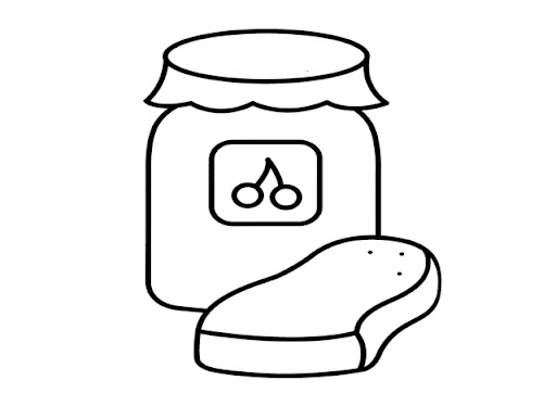 List of Coloring Pages Of Jam Pict - Best Pictures