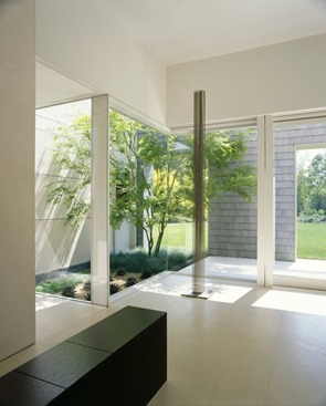 Marin-County-Residence-de-Dirk-Denison-Architects