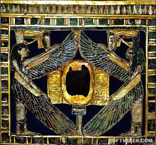 treasure-from-psusennes-tomb-1