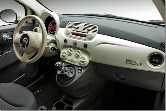 Fiat 500 2012 Brasil Lounge Cult (4)