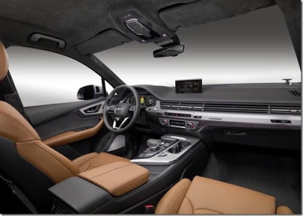bf-interior-low-1