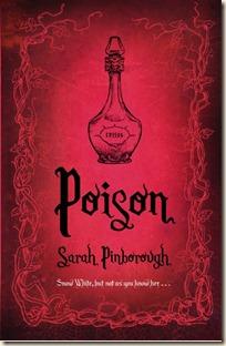 Pinborough-FTN1-Poison
