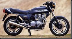 Honda-CB-900-F-Bol-d`Or