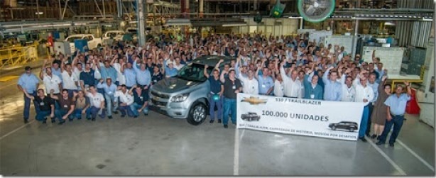 Chevrolet-S10-100-mil