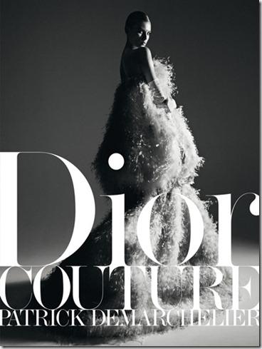 Dior-Couture-by-Patrick-Demarchelier-DesignSceneNet-07a