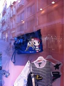 Bag Mania 20110609