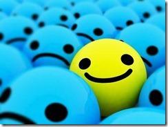optimismo-i