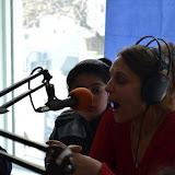 HORA LIBRE en el Barrio - FM RIACHUELO - 30 de agosto (6).JPG