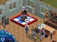 Captura House Party (1).jpg