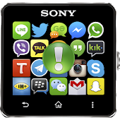 Notify for SmartWatch