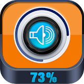 MP3 Amplifier : Sound Booster