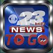 23 News to Go APK
